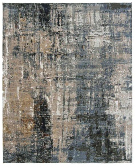 Designer Modern Rugs 100 Best Images About Carpet Rugs On Tree Rings Carpets And Deco Style
