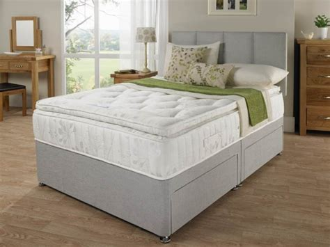 sweet dreams beds sweet dreams dreamworld blossom pillowtop divan bed land