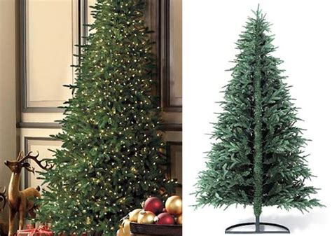 space saving solutions for your christmas tree south