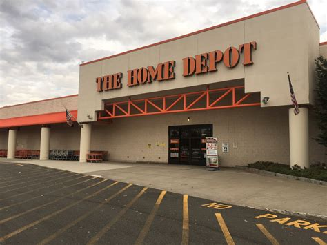 home depot route 17 paramus nj hello ross