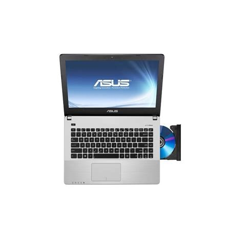 Laptop Asus X450 I7 asus x450 shopping center