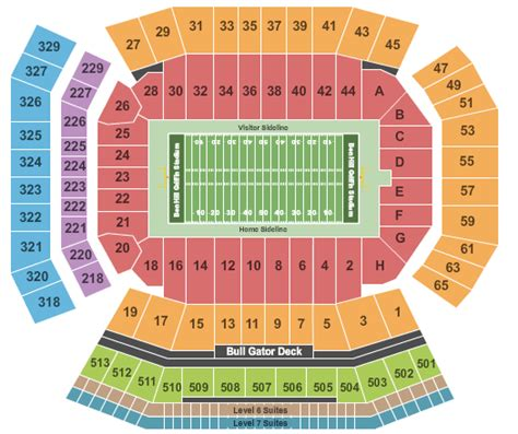 Sale Benhill Outer florida gators tickets gators tickets gator tickets