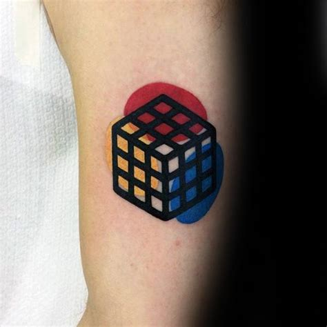 small colorful tattoos 40 small colorful tattoos for ink design ideas