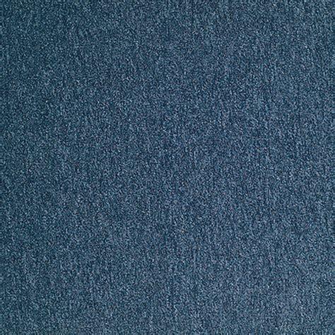 teppichboden meterware teppichboden zorba breite 500 cm 100 polypropylen