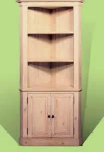 kitchen cabinet corner shelf unit furnitureteams