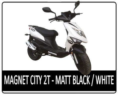 Limited Edition Magnet Bm Black Black Motor Magnet motowell alkatr 233 sz web 225 ruh 225 z