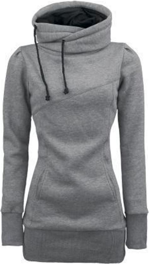 most comfortable sweatshirt ever 17 best ideas about hooded coats on pinterest hooded