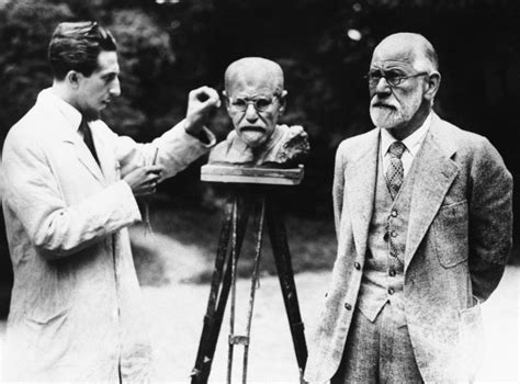 sigmund freud the and legacy of history s most psychiatrist books 75 years after his vienna struggles to claim some