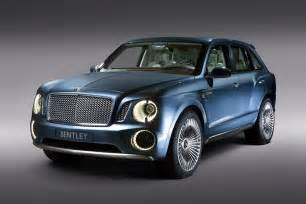 Bentley 2015 Suv 2016 Bentley Mulsanne Gtopcars