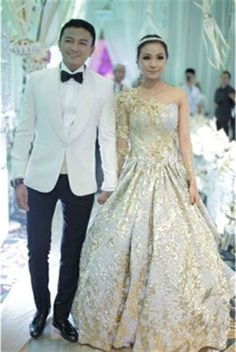 Baju Dress Sabrina 1000 images about jovian mandagie on baju kurung malaysia and kebaya