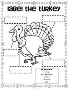 kindergarten thanksgiving on pinterest thanksgiving