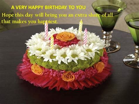 Lovely Birthday Quotes To Your Loved Ones Wish Ur Loved Ones On Their Birthday Free Happy Birthday