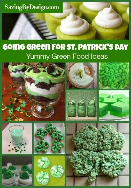st s day office food ideas 12 best mingle all the way images on fall