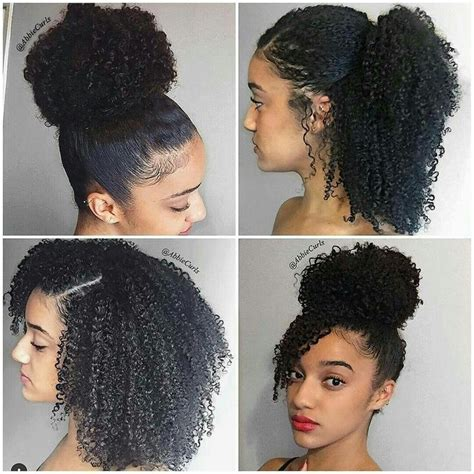 black hairstyles good for getting wet 1686 best images about black hair nails etc on pinterest