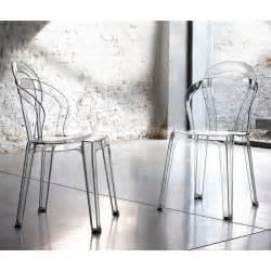 chaise design ergonomique et stylis 233 e au meilleur prix