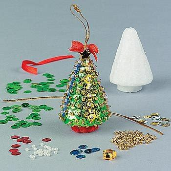christmas crafts christmas craft kits craft kits and