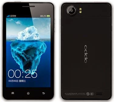 Hp Oppo harga hp oppo find smartphone android terbaru 2014 auto