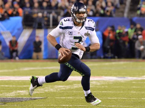 super bowl xlviii russell wilson has a why not us how a strange halftime routine helped russell wilson