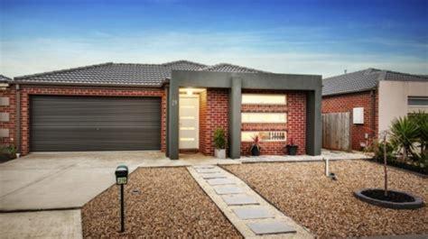 house for buy in melbourne melbourne s bargain properties nine homes under 400 000