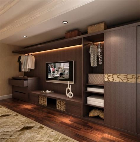 bedroom entertainment unit 55 cool entertainment wall units for bedroom