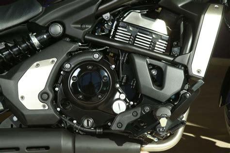 Motorrad Lackieren Erlaubt by Kawasaki Vulcan S Ein Anachronismus Pagenstecher De
