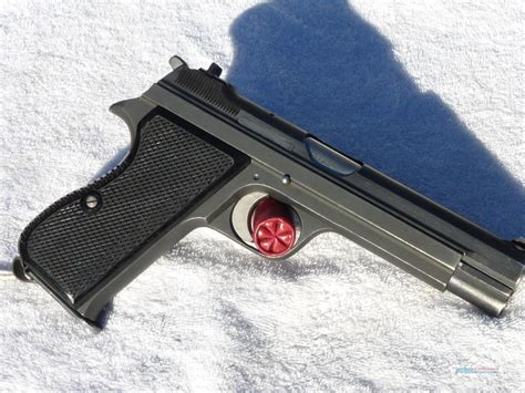 Swiss Army 1413 sig p210 swiss army model 49 for sale