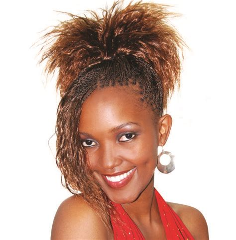 kenya hairstyles pictures salsa braids from kenya hair styles pinterest braids