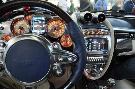 koenigsegg huayra interior 3 auto sound systems at munich the absolute sound