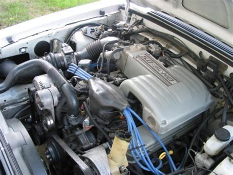 5 0 mustang engines for sale nicest we ve seen 1993 ford mustang 5 0 coupe bring a