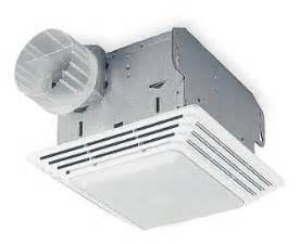 replace nutone bathroom fan bathroom exhaust fan replacement motor 187 bathroom design ideas