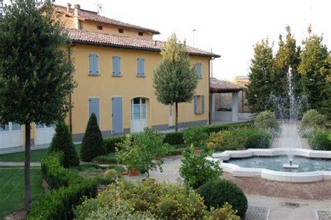 villa di fiorano prezzi residence villa vignocchi hotel fiorano modenese