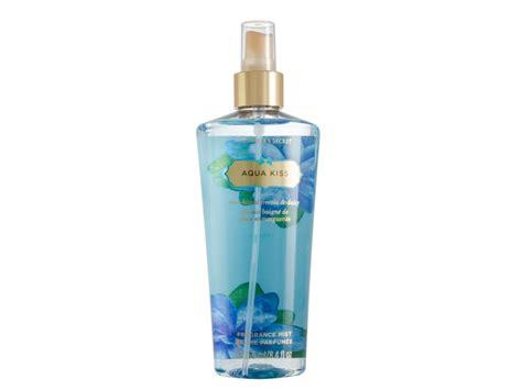 Secret Shower Gel by S Secret Mist Spray Lotion Creme Shower Gel