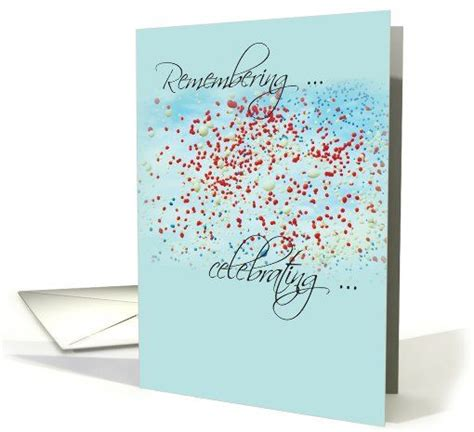 Birthday Cards For The Deceased 1000 Images About Art I Love On Pinterest Digital