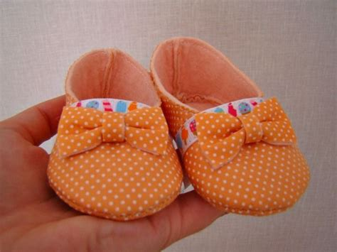 Aksara Sepatu Bayi Flower Pink Baby Shoes 1627 best images about bebes babies on free sewing patrones and sewing patterns
