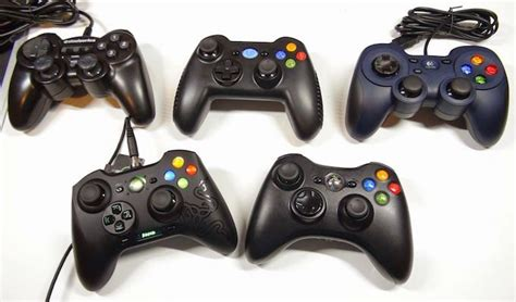 best pc controller 8 best controllers for pc gaming of 2018 high ground gaming