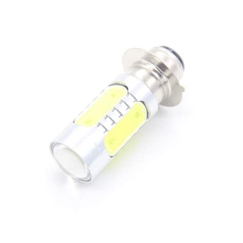 led light bulb review h6m led bulb reviews shopping h6m led bulb