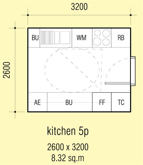 minimum size for a bedroom minimum size for bedroom 28 images minimum bedroom