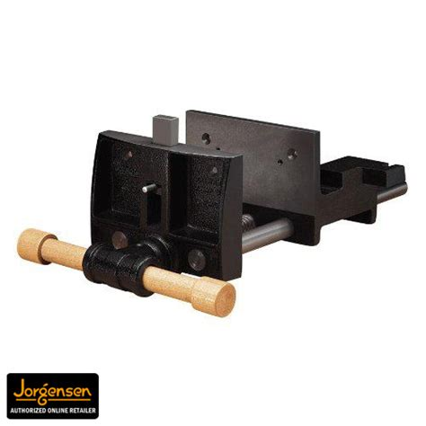 used bench vise for sale woodworking vise for sale with original image egorlin com