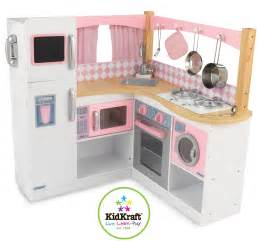kitchen playsets baby gear