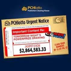 My Account Pch Com - pch danielle lam pchdanielle 2h bonus clue for tomorrow s 10 000 award the