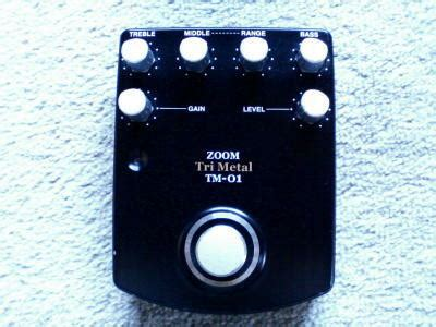 zoom tri metal layout zoom tm 01 tri metal