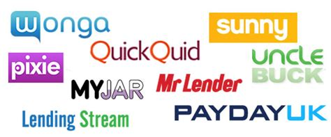 all that you should learn about payday loans how to get a payday loan refund with template letters