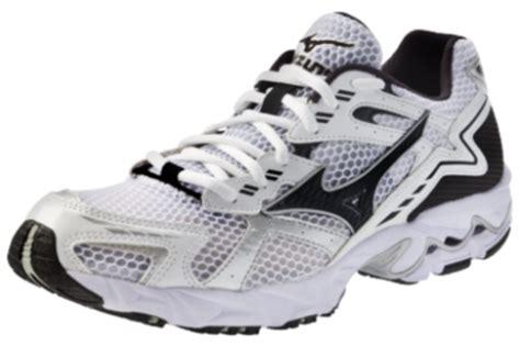 Sepatu Adidas Zig Zag mizuno s wave unite sepatu mizuno
