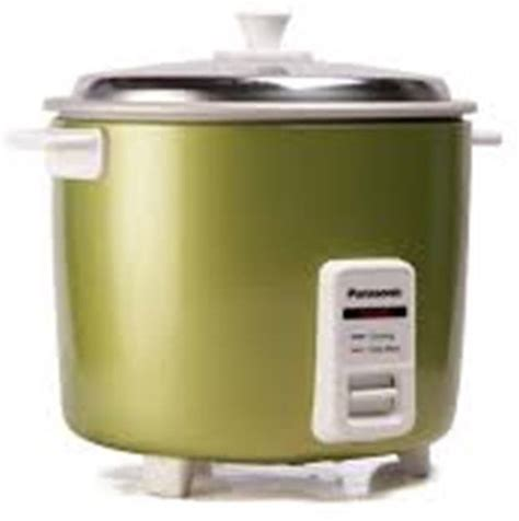 Rice Cooker 8 Kg panasonic 1kg electric rice cooker price in india buy panasonic 1kg electric rice cooker