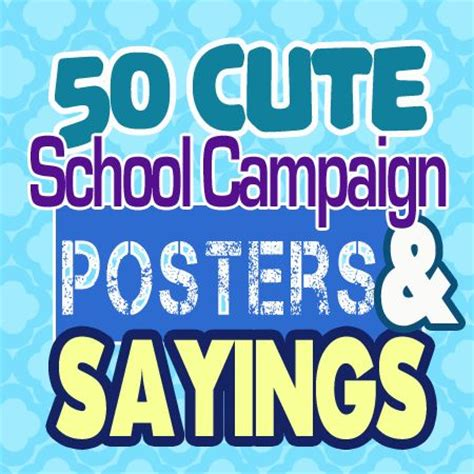 17 Best Ideas About Presidential Caign Posters On - 17 mejores ideas sobre school caign posters en