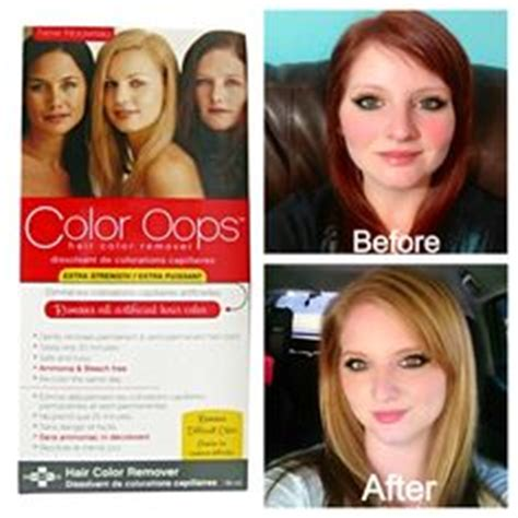 ammonia free hair color lines you would like to have beauty remove dye from hair permanent hair color hair coloring