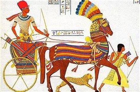 world history ancient egypt for kids ducksters egypt ancient egyptian history for kids army and soldiers