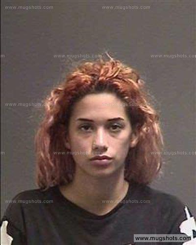 Okaloosa County Court Records Kathryn Elizabeth Elias Mugshot Kathryn Elizabeth Elias Arrest Okaloosa County Fl