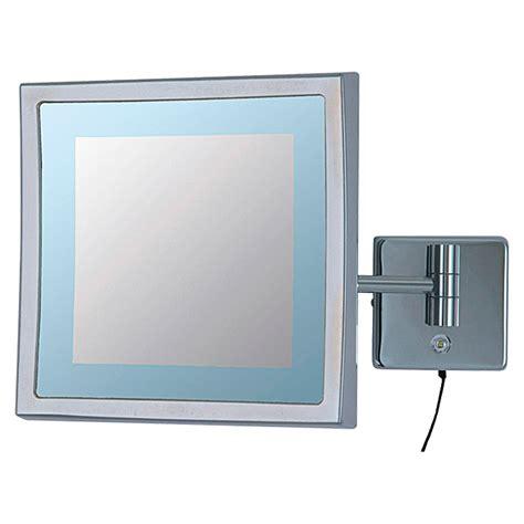 kosmetikspiegel ikea 18 schminkspiegel mit beleuchtung bilder kosmetikspiegel