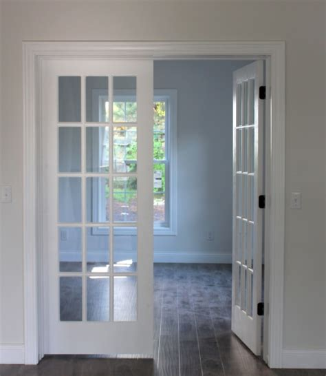 Handmade Interior Doors - custom interior doors pictures to pin on pinsdaddy